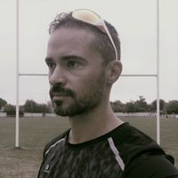 Photo de Jean-David, coach sportif basé à Roquettes (Haute-Garonne), entre Toulouse et Muret