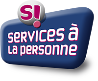 logo de service à la personne, jean-david coaching coach soprtif