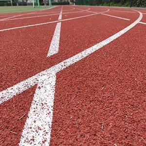 piste d'athlétisme à Toulouse, Muret, Portet ou Tournefeuille pour préparation physique