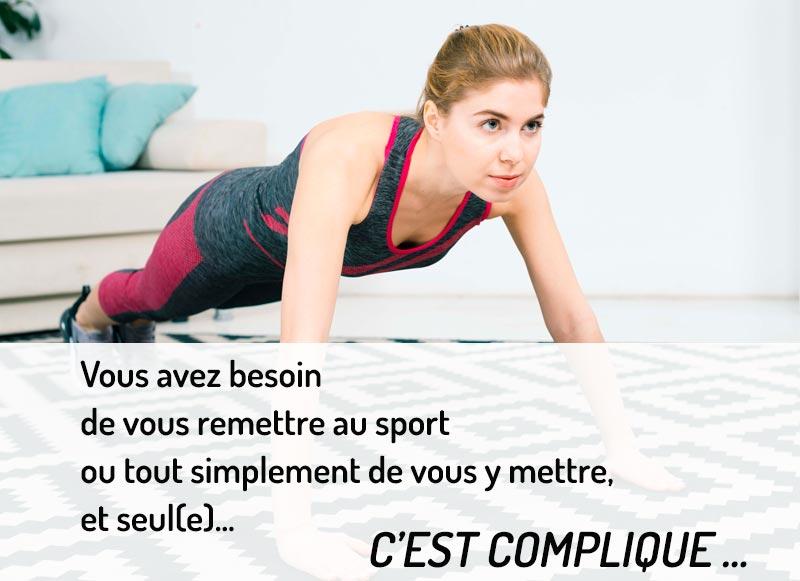 CoachSportif_JDcoaching_Tournefeuille_1